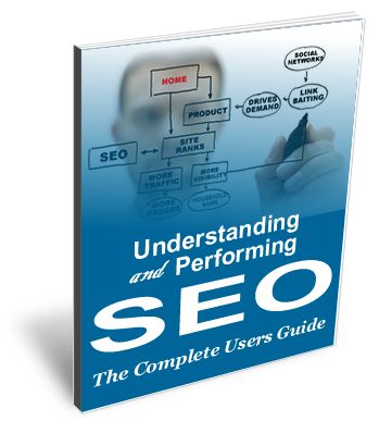 SEO Book How To Do SEO Services