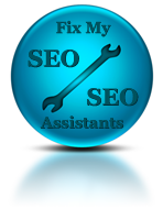 SEO Services/How to do SEO Services
